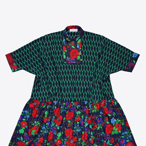 See All 115 Pieces From the Kenzo x H&M Collab