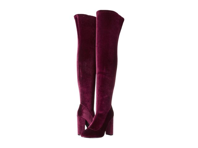 LFL Lust for Life Maven Boots