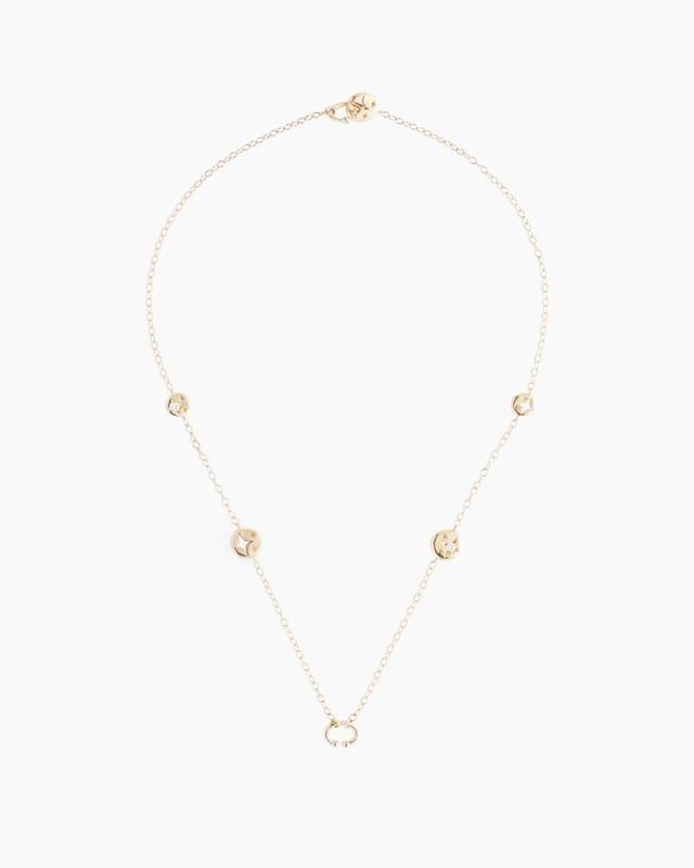 Tina Craig x Nouvel Héritage Sparkles Necklace