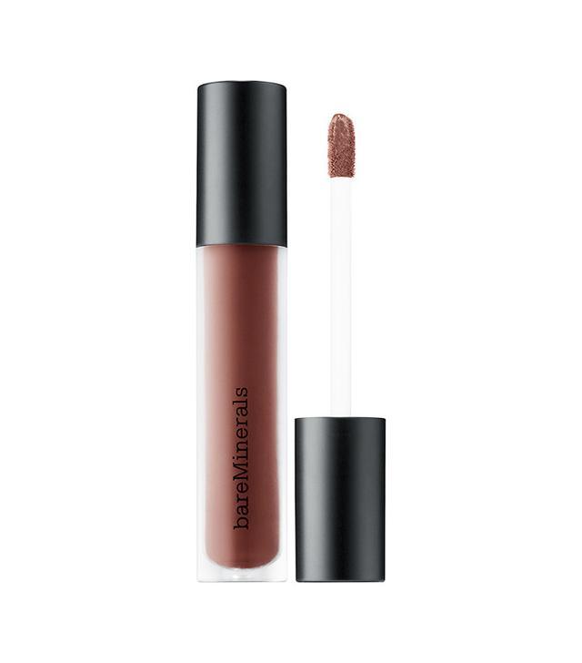 bareminerals icon lipstick