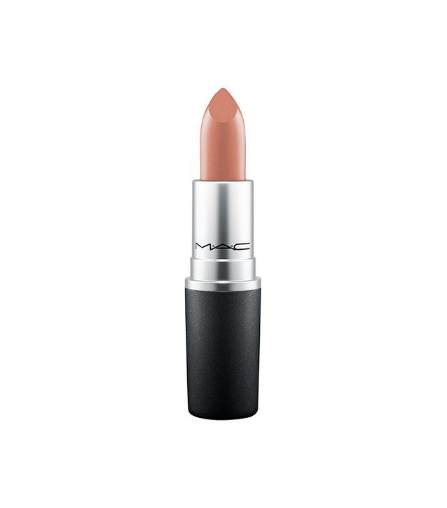MAC lipstick in touch