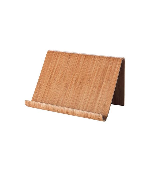 IKEA RIMFORSA Table Stand