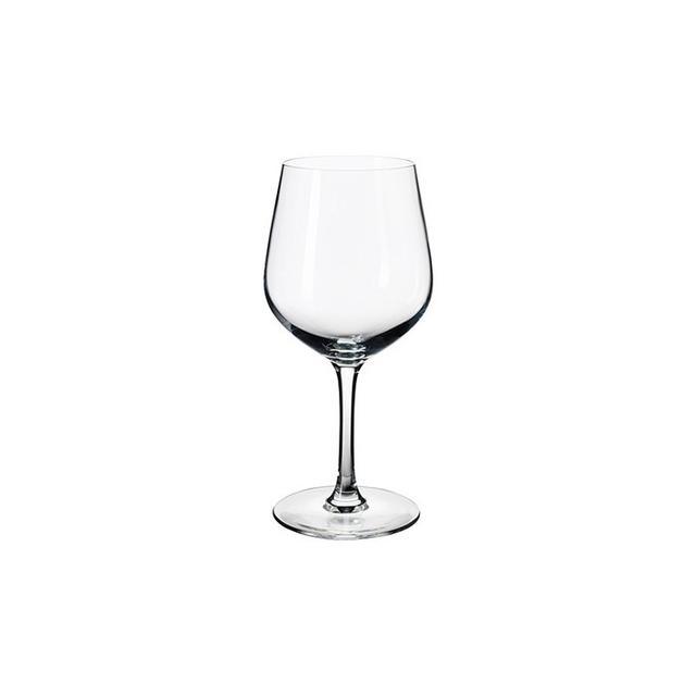 IKEA IVRIG Red Wine Glass