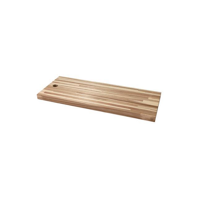 IKEA SKOGSTA Chopping Board