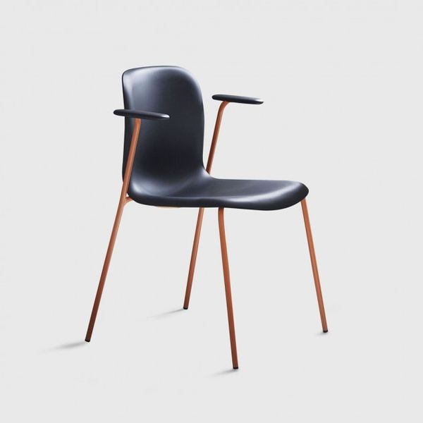 HOWE SixE Chair