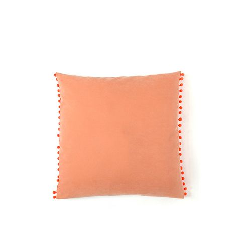 Big Pillowcase