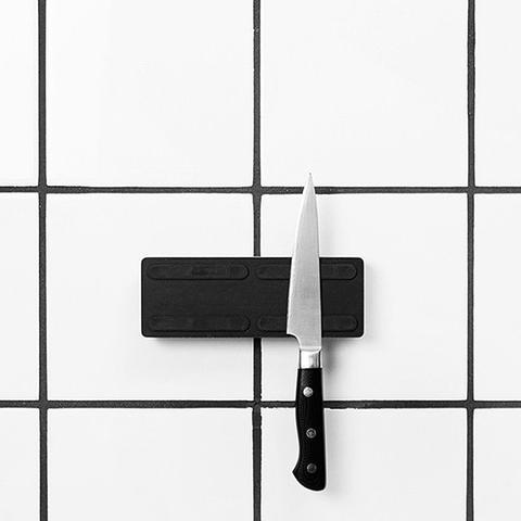 Knife Catcher