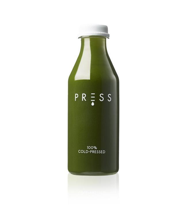Press Signature Greens Juices 2 Bottles x 330ml