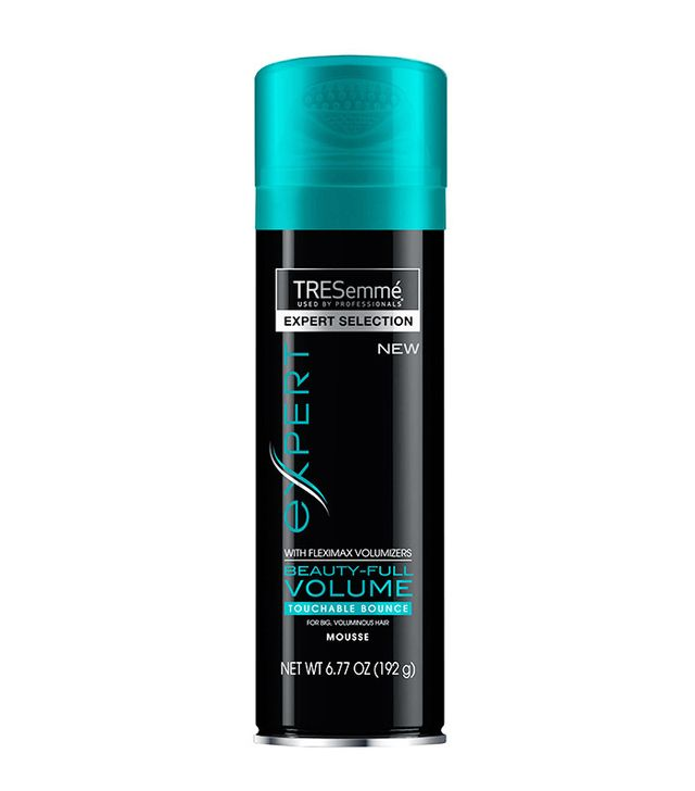 tresemme-beauty-full-volume