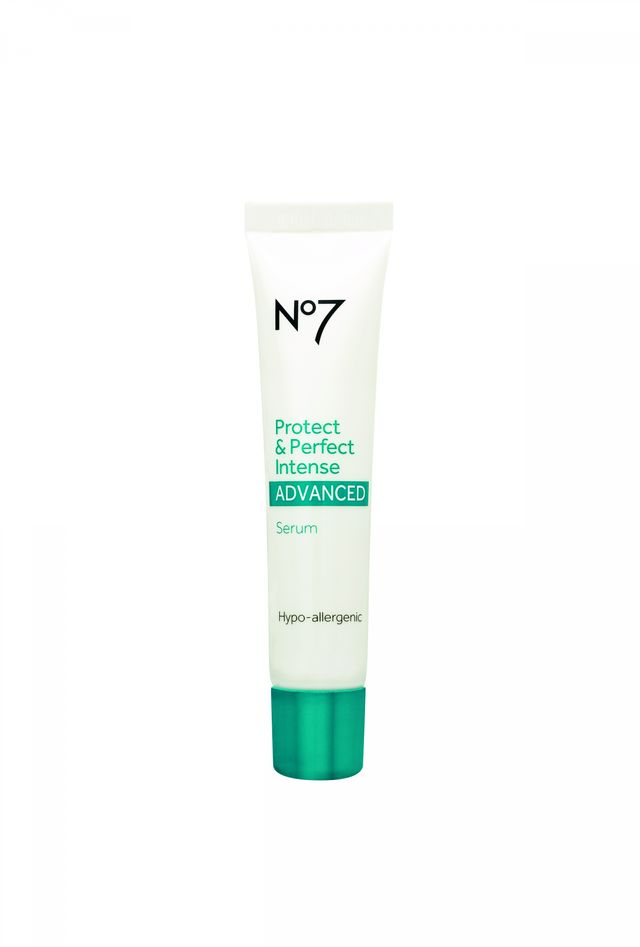 no7-Protect-Perfect-Intense-Advanced-Anti Aging-Serum