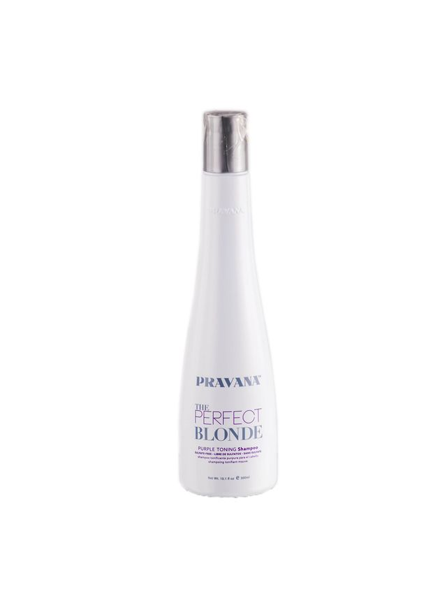 Pravana Perfect Blonde Shampoo