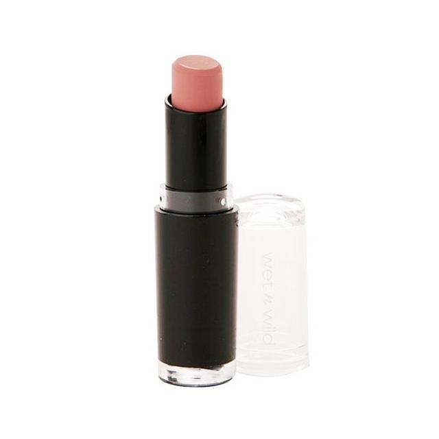 wet-n-wild-mega-last-lip-color