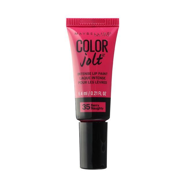 maybelline-color-jolt-intense-lip-paint