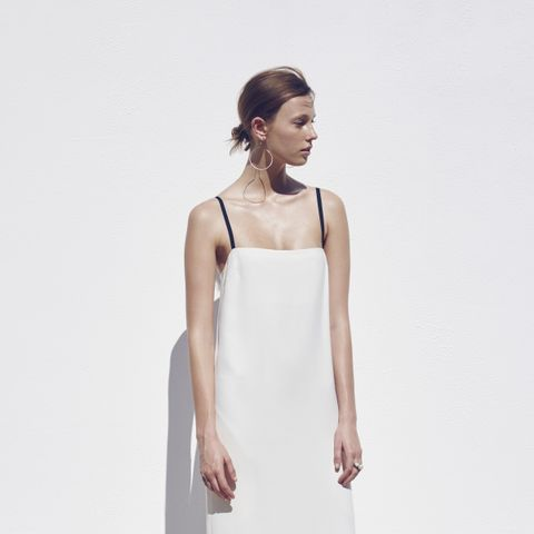 The Australian Designers You Will Soon Be Able to Shop On Net-a-Porter