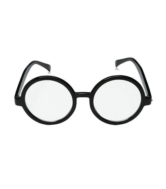 zeroUV Vintage Inspired  Glasses