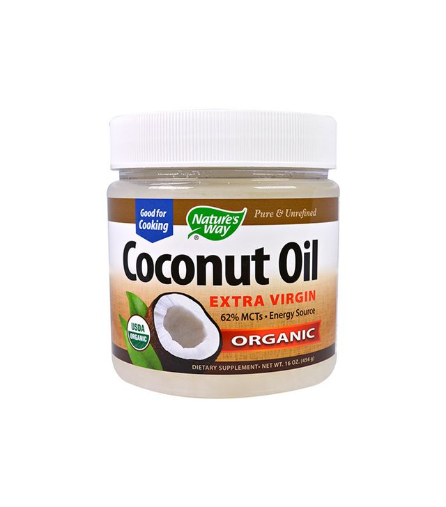 natures-way-coconut-oil