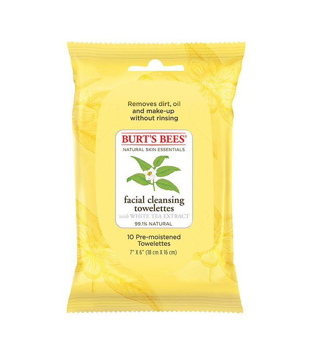 burts-bees-facial-cleansing-towelettes