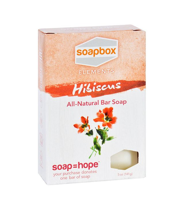 soapbox-hibuscus-all-natural-bar-soap