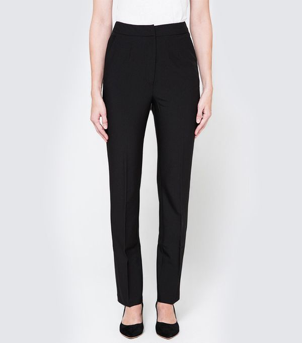 C/Meo Collective Think Twice Pants