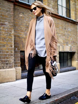 The $35 Item That Will Make All Your Fall Outfits Cooler