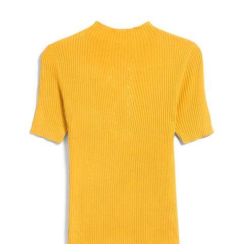 Merced Sweater