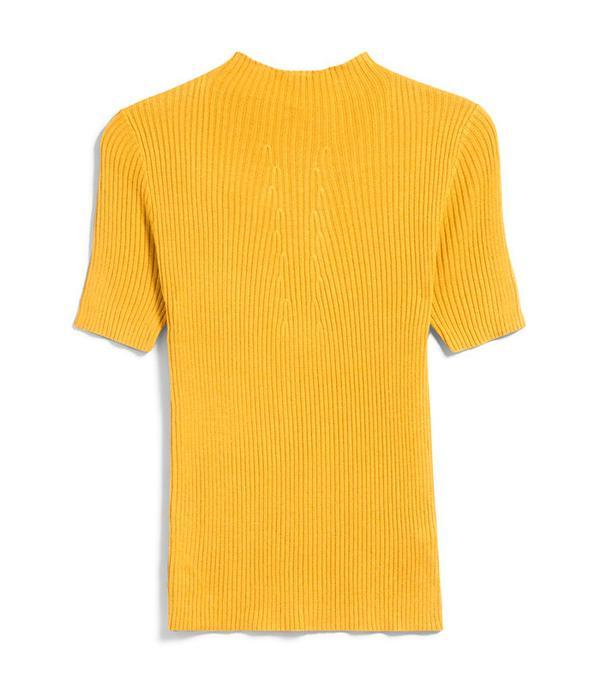 Farrow Merced Sweater