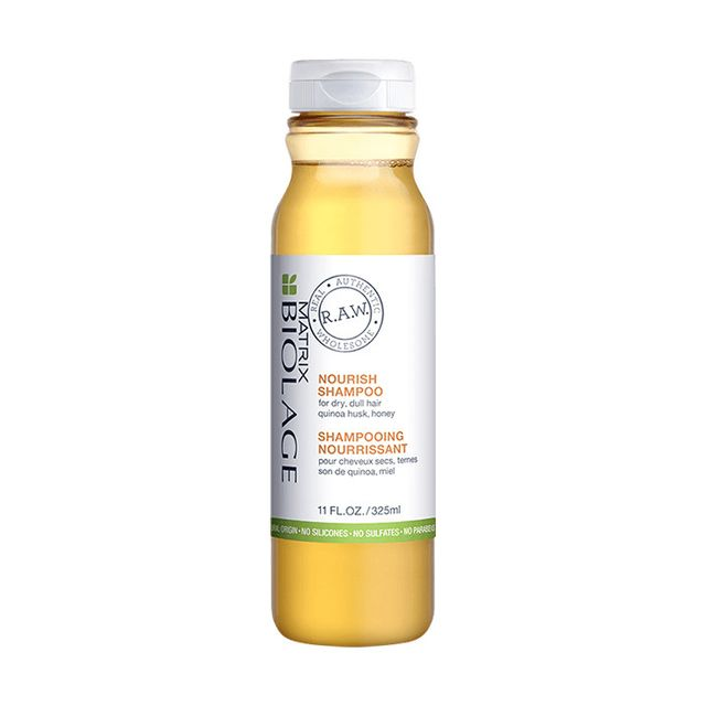 Matrix Biolage R.A.W Nourish Shampoo