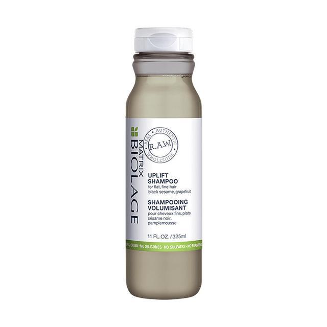 Matrix Biolage R.A.W Uplift Shampoo