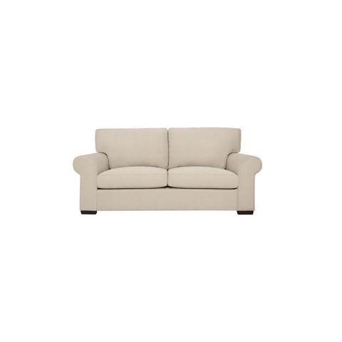 Somerset Classic 3 Seat Sofa