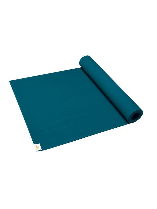 Gaiam Sol Power Grip Yoga Mat