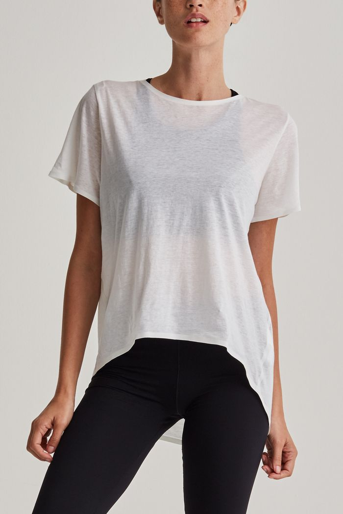 Mission Statement Cloud Layer Top