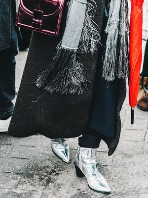 This New Boot Trend Is About to Blow Up