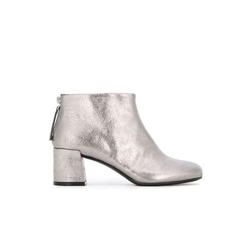 Pembury Boots