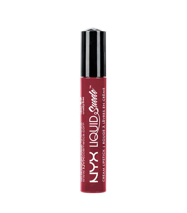 nyx-liquid-suede-lipstick