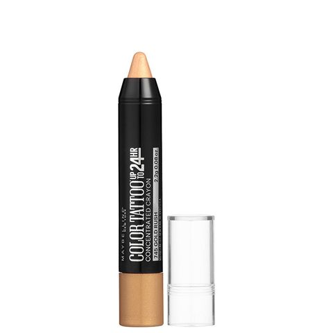 Eye Studio Color Tattoo 24 Hour Concentrated Crayon