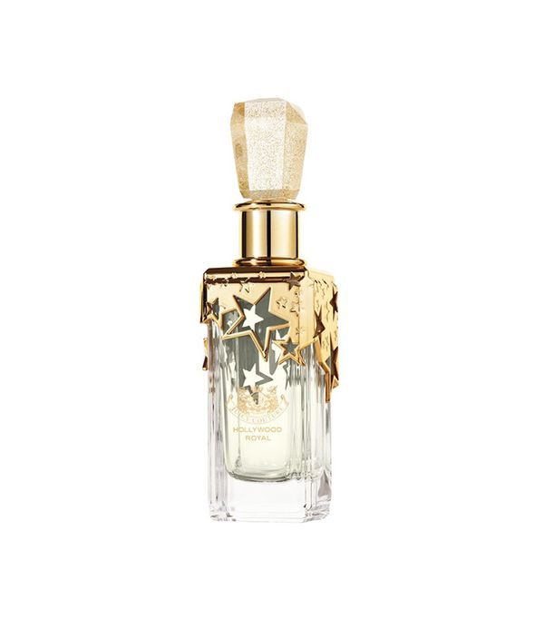 juicy-couture-holloywood-royal