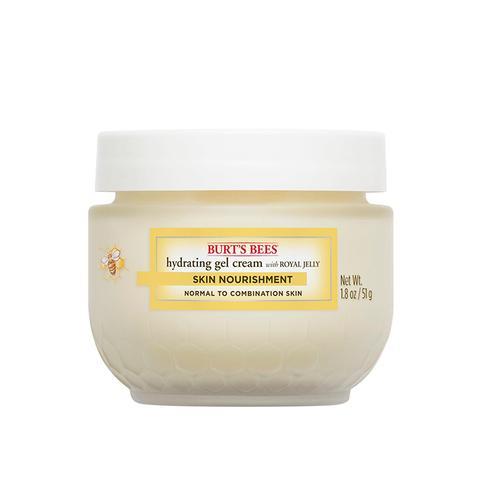 Hydrating Gel Cream