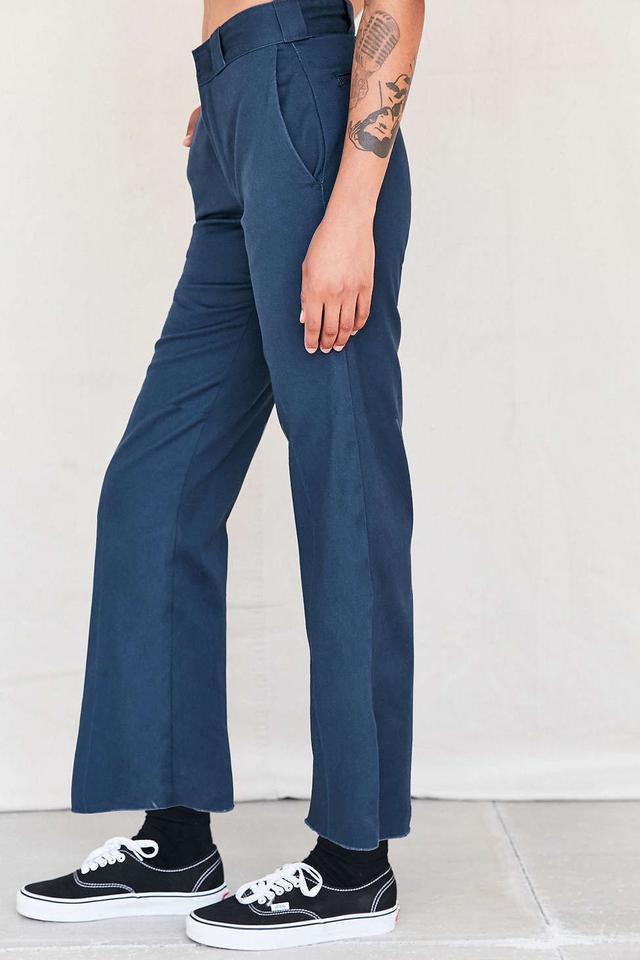 Dickies Vintage 90s Cropped Pants