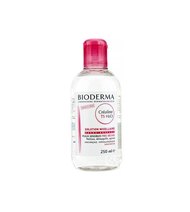 bioderma-crealine-solution