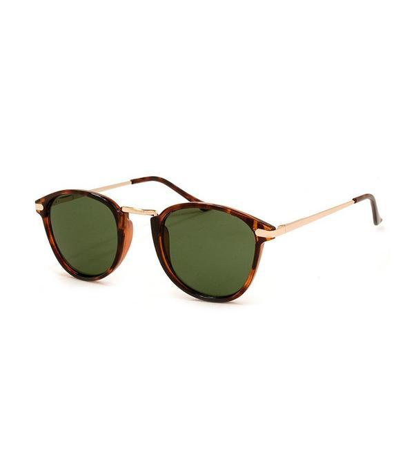 AJ Morgan Castro Sunglasses