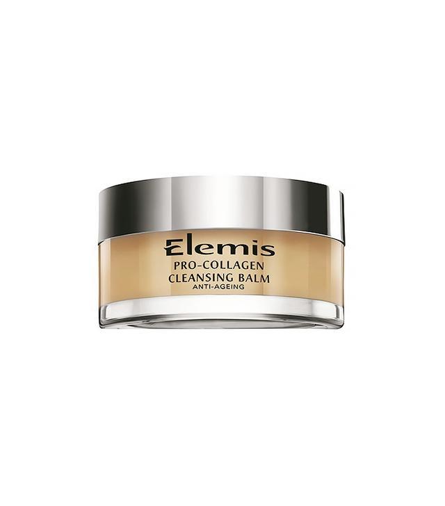 elemis-pro-collagen-cleansing-balm