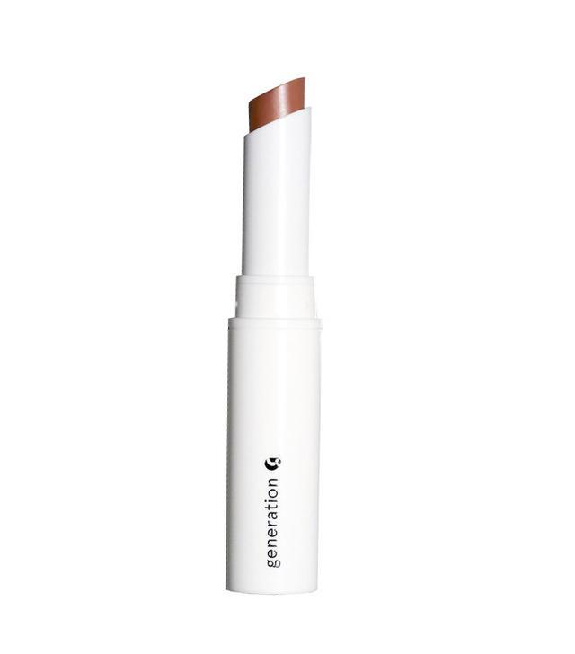 glossier-generation-g-lipstick