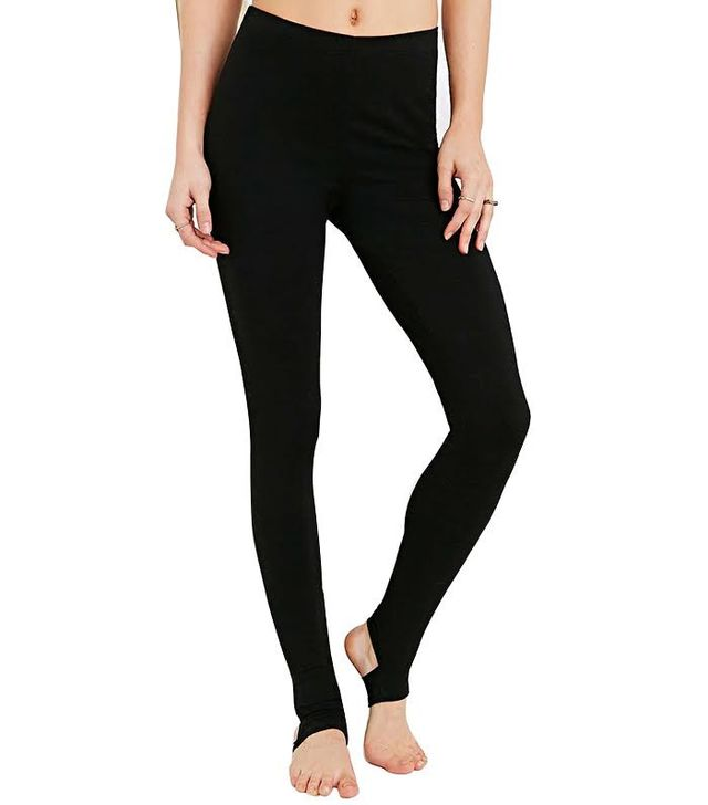 Out From Under Ballerina Legging