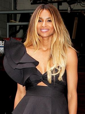 Why Ciara's Trend-Mixing Ensemble Works So Well