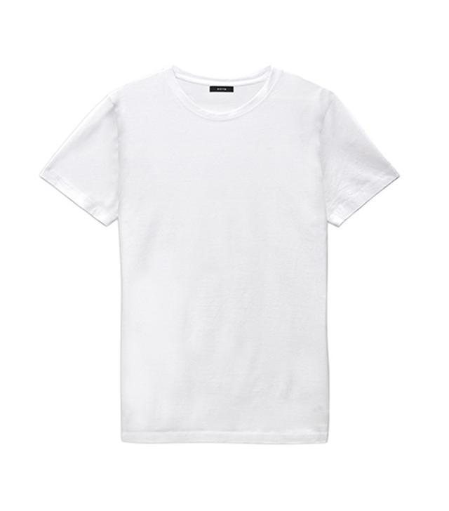 KOTN T-Shirt