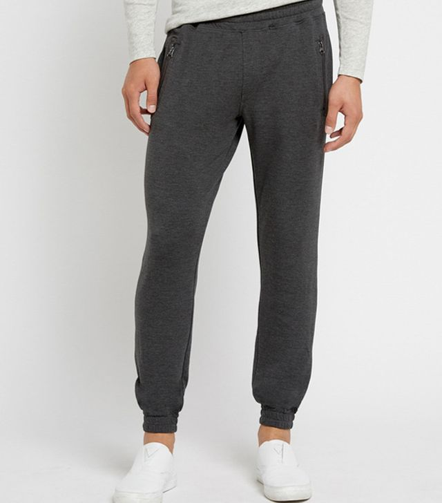 Slate & Stone Griffin Joggers