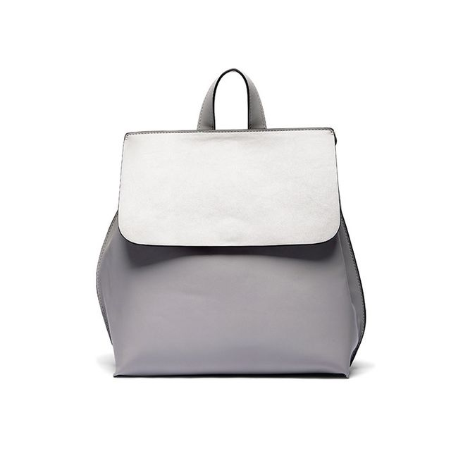 Sole Society Selena Backpack