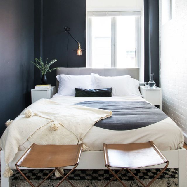 It's Official: These Are the Next Big Décor Trends on Pinterest