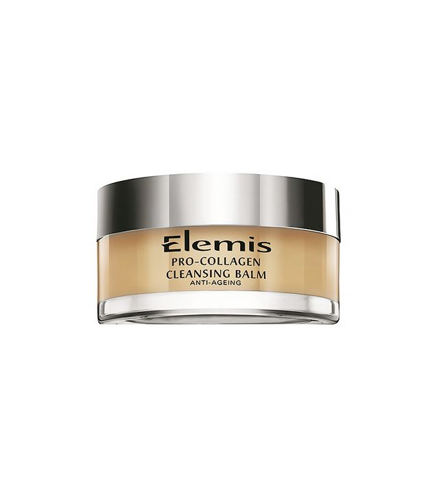 elemis-pro-collagen-cleansing-balm