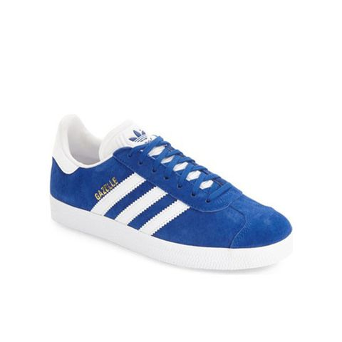 Gazelle Fall Pack Sneakers